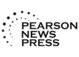 pearsonnewspress.com