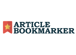 articlebookmarker.com