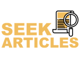 seekarticles.com