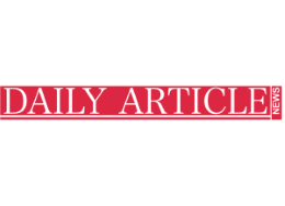 dailyarticlenews.com