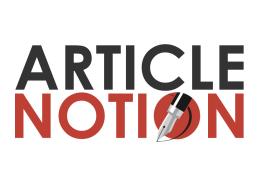 articlenotion.com
