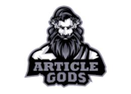 articlegods.com