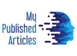 mypublishedarticles.com