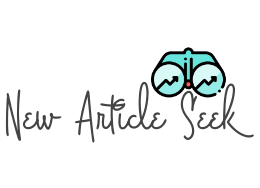 newarticleseek.com