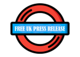 freeukpressrelease.co.uk