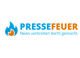 pressefeuer.at