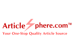articlesphere.com