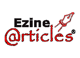 ezinearticles.com