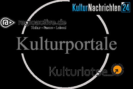 Kulturportale