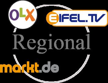 Regionalportale