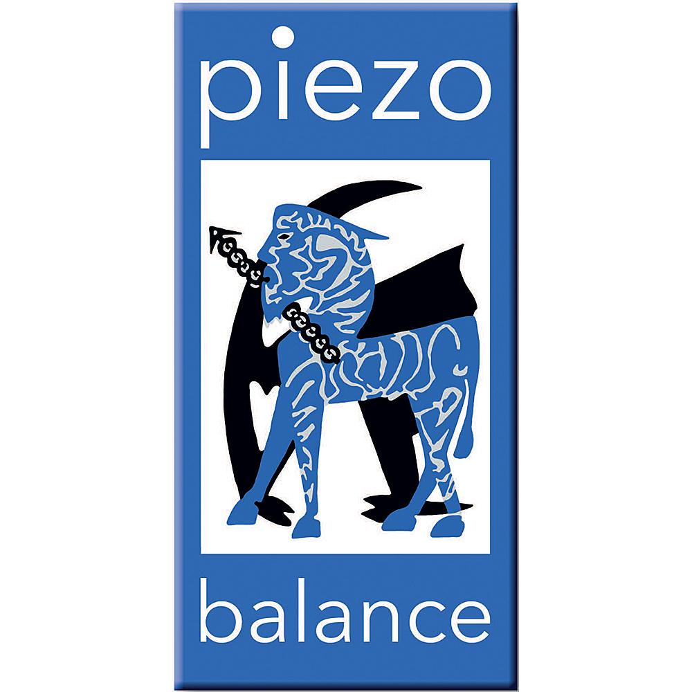 PiezoBalance® für ein ausgeglichenes Energiesystem