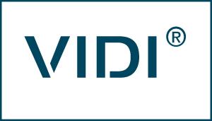 VIDI installiert neues Netzmanagementsystem für das Next Generation Medien Netz von GigaContent.