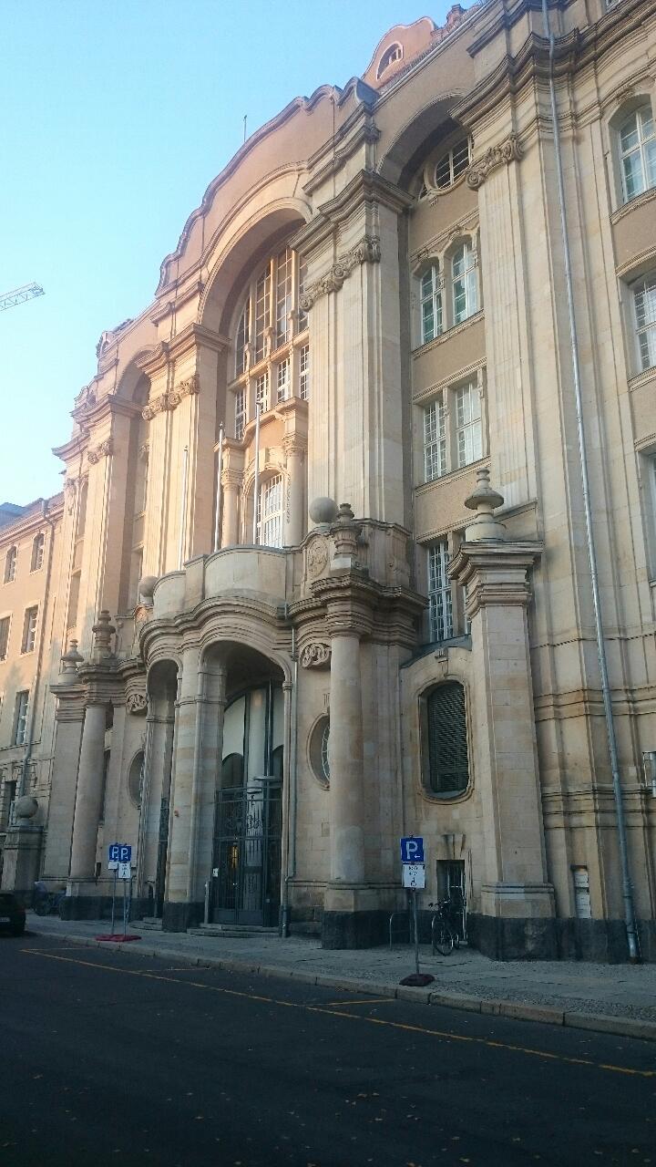 Arbeitskreis für Bank- und Kapitalmarktrecht im Berliner Anwaltsverein