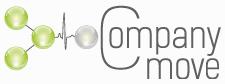 Company-move: Selbstüberwindung – innerer Umzug Verhaltensmuster
