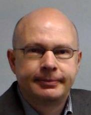 Gewicht reduzieren mit Hypnose bei Dr. Elmar Basse
