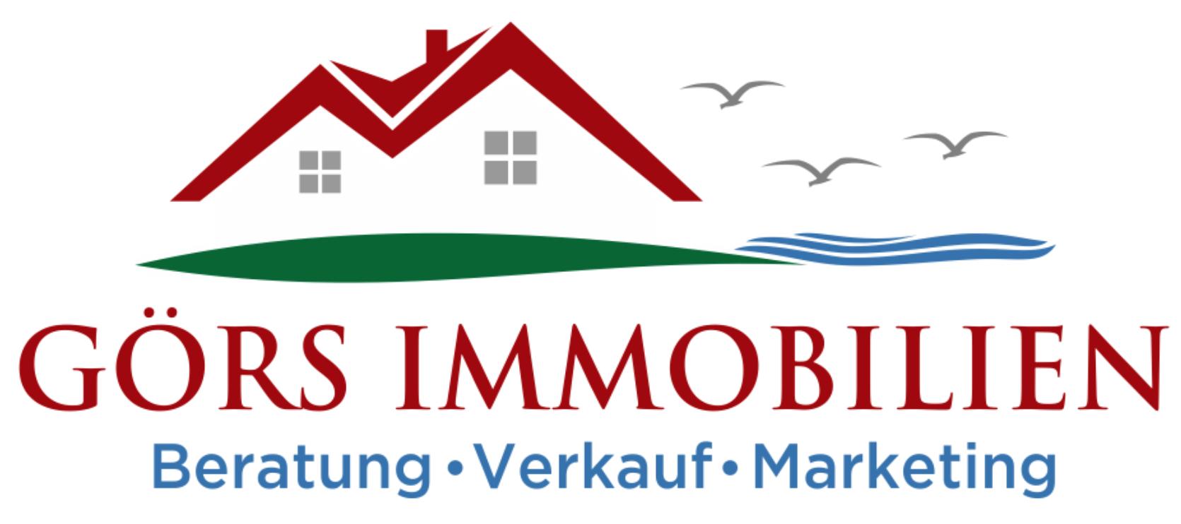 Public Relations und Werbeagentur Görs Communications erweitert Services mit Görs Immobilien