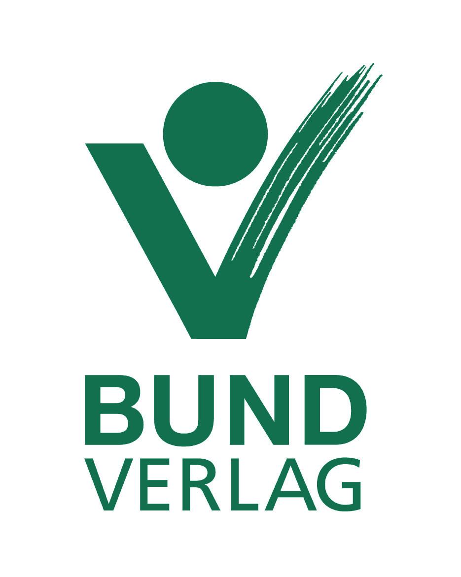 Deutscher Personalräte-Preis 2017