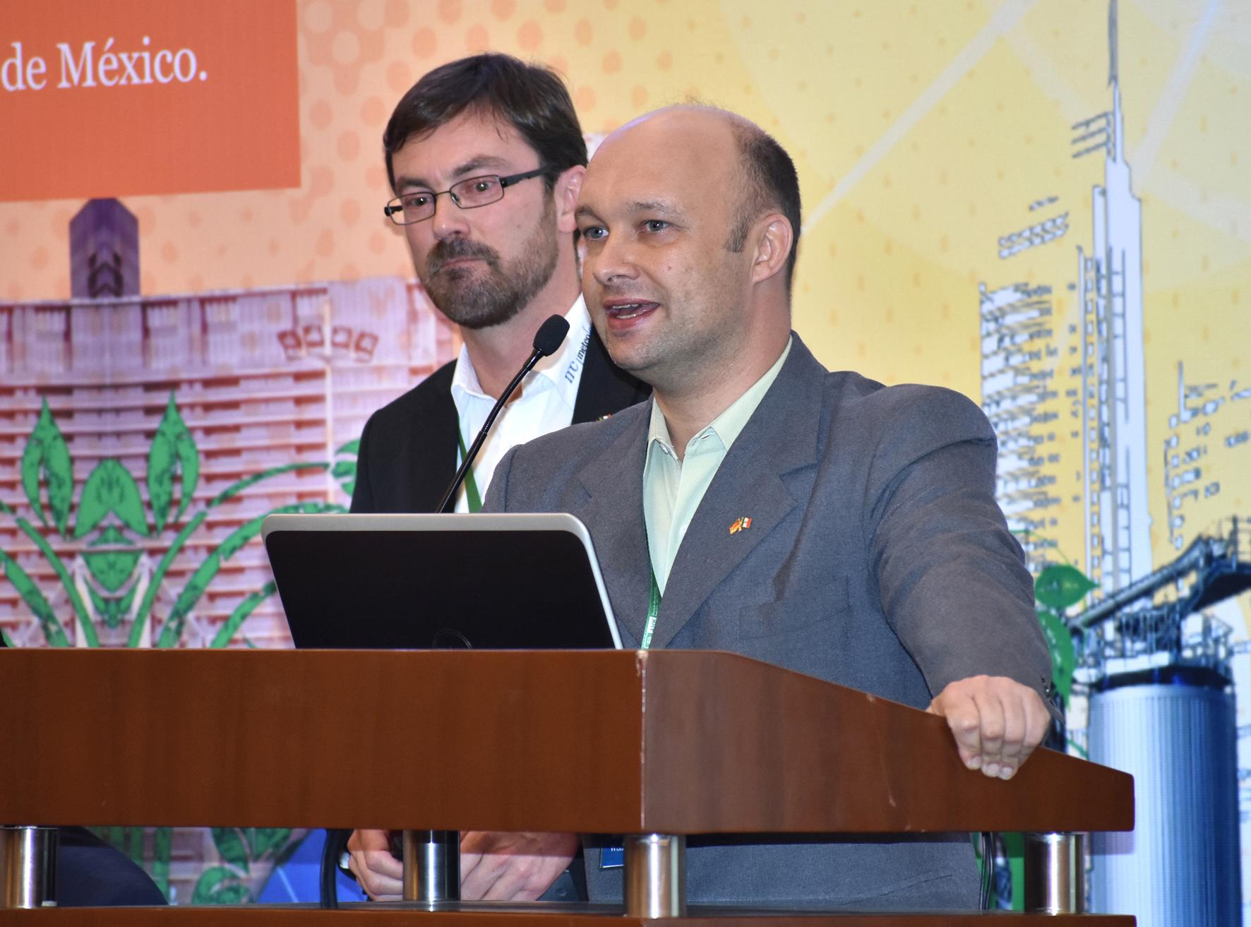 meteocontrol gründet Joint Venture für PV-Markt in Mexiko und Zentralamerika