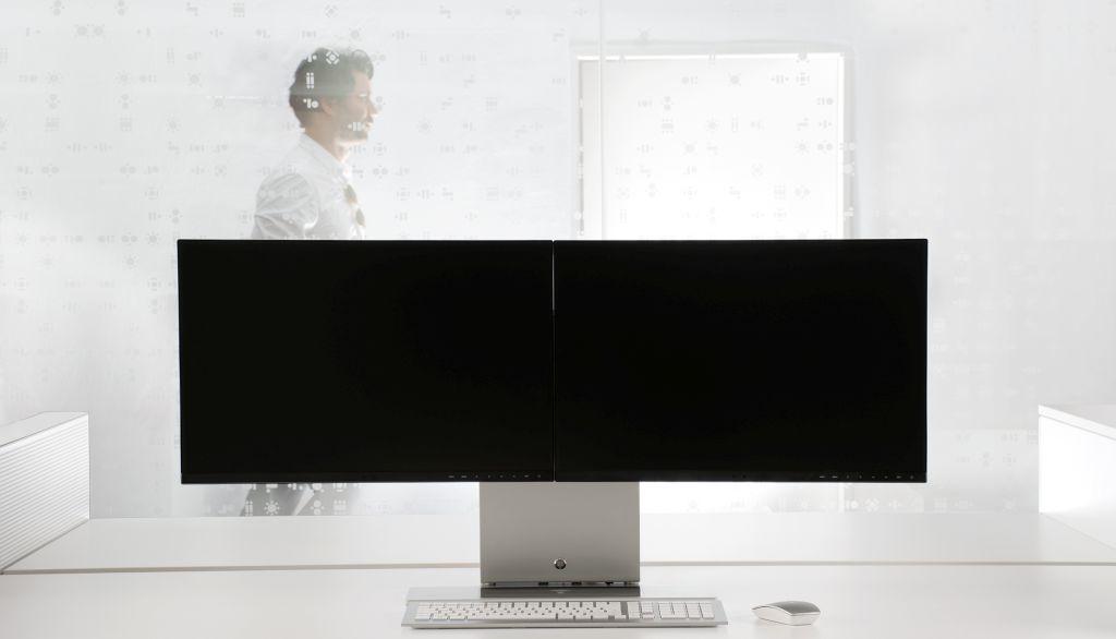 Design-PC Modinice jetzt mit aktuellsten Intel Core i-Prozessoren der siebten Generation