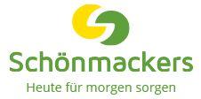 BYK Additives & Instruments und Schönmackers Umweltdienste realisieren innovative eANV-Lösung