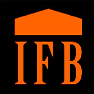 Nasse Wände – IFB Bautenschutz & Sanierung aus Augsburg