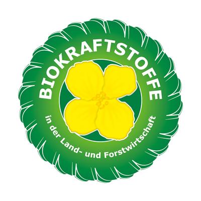 Vertreter der Branchenplattform Biokraftstoffe in der Land- und Forstwirtschaft begrüßen Einigung zu Biokraftstoffen