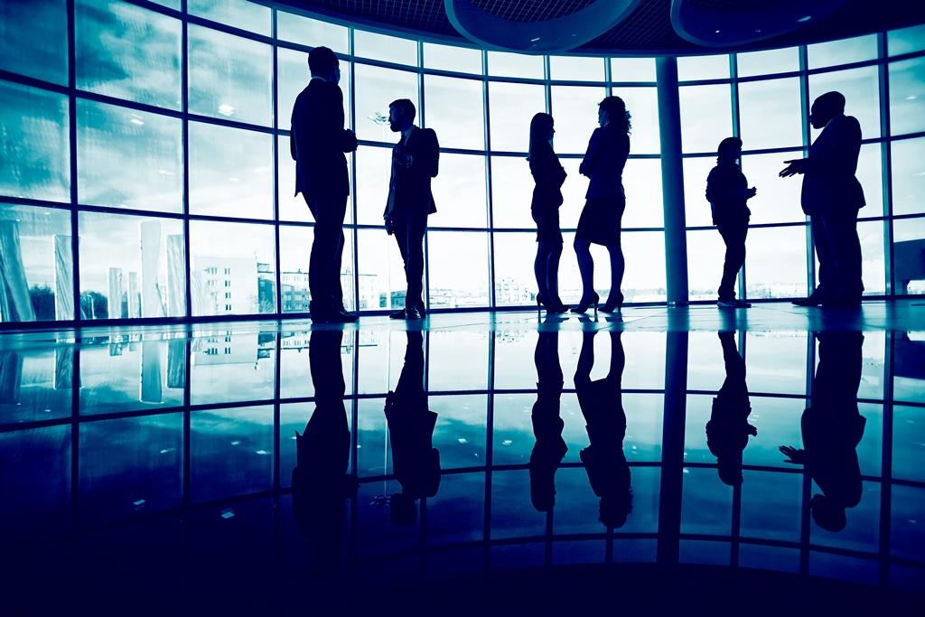 PARIS AG und Toposens GmbH schließen strategische Partnerschaft zu Gunsten kognitiver 4.0-Lösungen