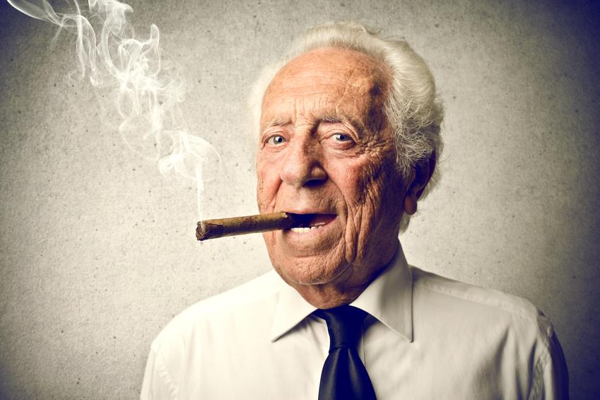 ElderPair – Als Senior reisen und sich nützlich machen