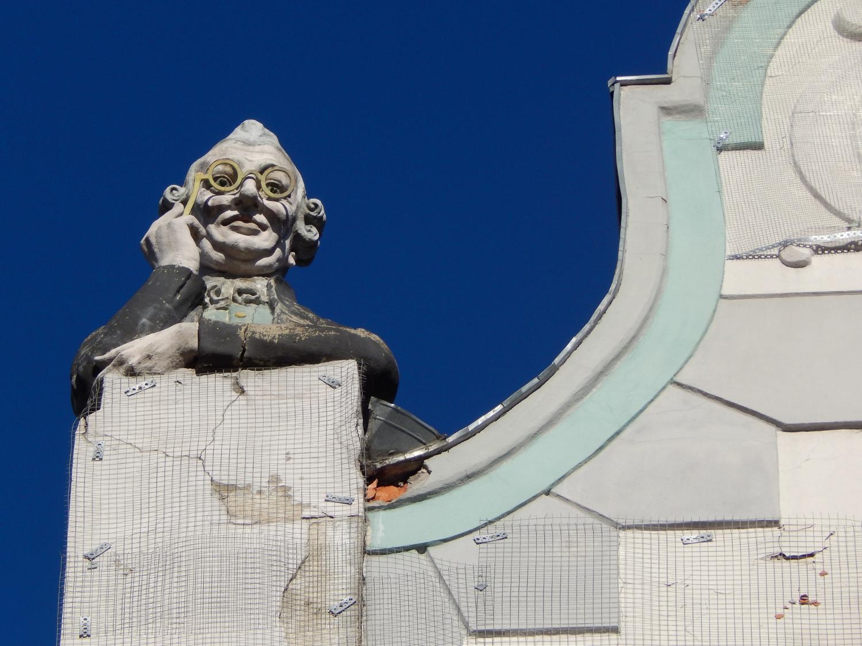 Tallinn: Tradition und Moderne
