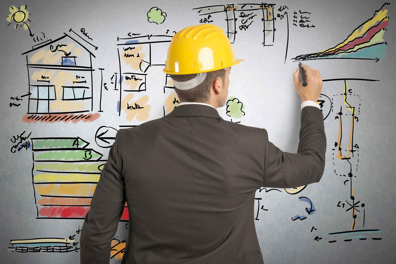 Energiemanagement – Die Nielsen Design GmbH macht es vor!