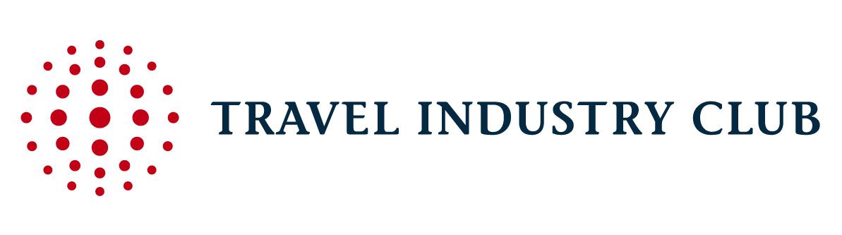 """Travel Industry Club kürt auf Award Night am 7. März Prominente und Branchenexperten zu """"Besten der Besten"""""""