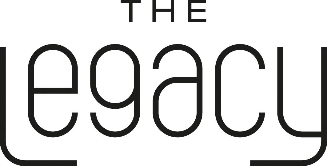 Hip, urban, ungewöhnlich: The Legacy Bar & Grill eröffnet am Wiesenhüttenplatz