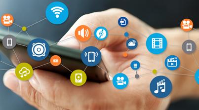 Arxan schützt jetzt mehr als 1 Milliarde Apps