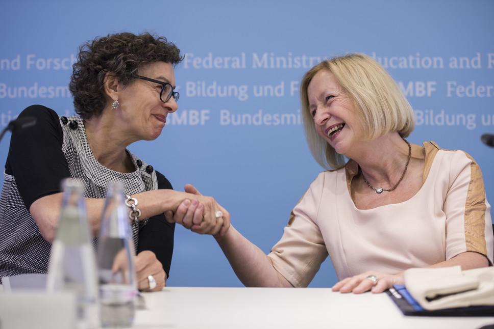 BITMi gratuliert: Deutsches Internet-Institut geht nach Berlin