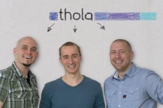 thola: Kostenfreies Kandidaten-PreScreening f#xFCr Unternehmen