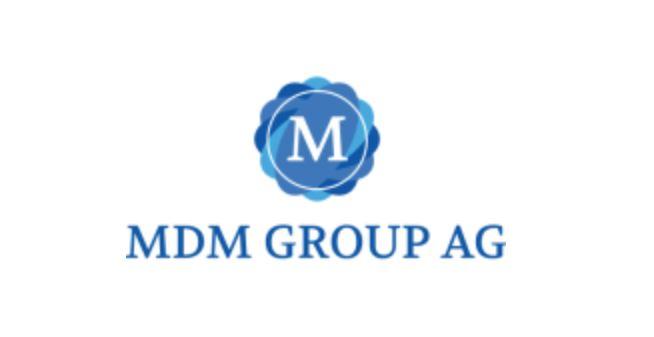 """MDM GROUP AG INVESTIERT 23 MILLIONEN EURO INS """"ST. TROPEZ"""" DER TÜRKEI"""