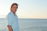 Neuer GRD-Vorsitzender: Sigmar Solbach schützt Delfine