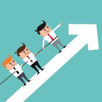 Social Recruiting – Personalgewinnung über Social Media?