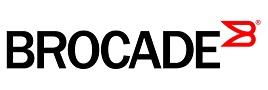 Brocade setzt auf HBI Helga Bailey GmbH