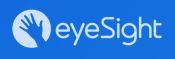 eyeSight Technologies präsentiert innovative Cockpit-Sensor-Technologie, um Ablenkung beim Autofahren zu verhindern