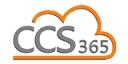 Sprache verbindet, die Cloud vereint