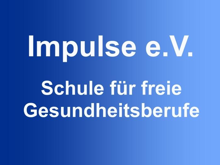 27 Jahre: Impulse e.V. – Schule für freie Gesundheitsberufe feiert Geburtstag!