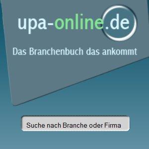 UPA-Online: Webmarketing & Webseiten (UPA Verlag)