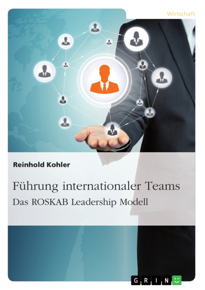 Interkulturelles Management: Was müssen Chefs beachten?