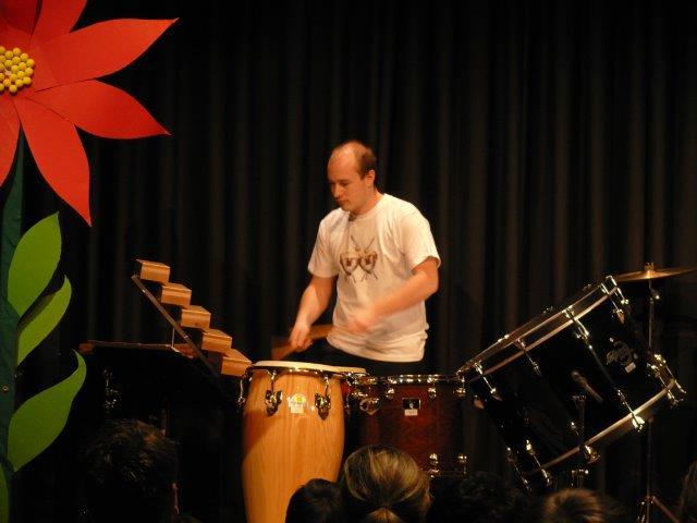 mini.musik e.V. feiert 10-Jahre Kinderkonzerte