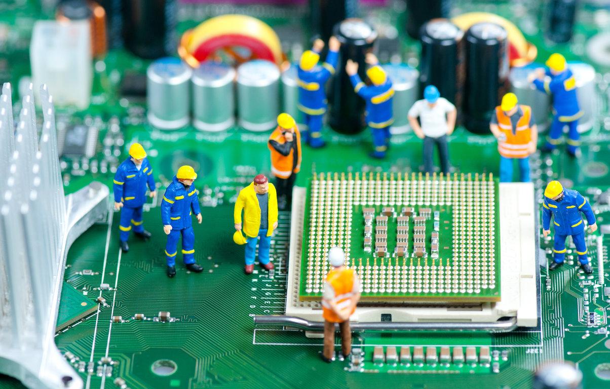 Hiscox legt neues IT-Haftpflicht-Modell vor