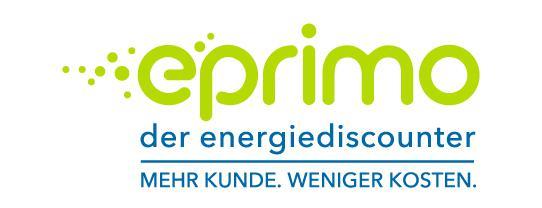 """DEUTSCHLAND TEST Happy Brands: """"eprimo macht glücklich"""""""