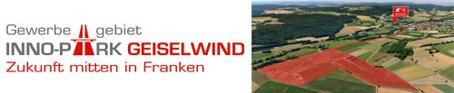Flächenknappheit für logistische Ansiedlungen in Bayern