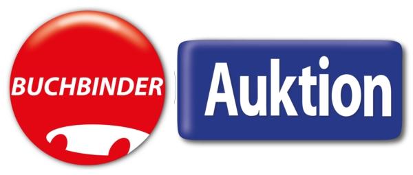 Große Buchbinder Sale Auktion für Wiederverkäufer: Fahrzeuge schon jetzt online präsent