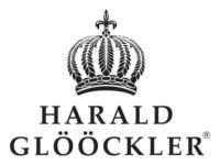 In bed with Harald – Weltpremiere: Star-Designer HARALD GLÖÖCKLER präsentiert neue luxuriöse Boxspringbetten-Kollektion
